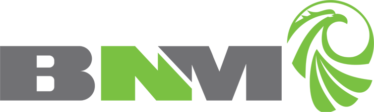 Brand Name Management Logo